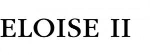 Eloise II