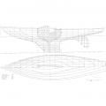 Plan de formes - Eloise II