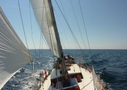 2012-baltique-hz-01