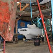 chantier-guip-201501-yves-jegot-IMG_0007